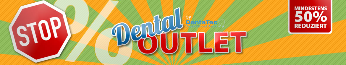 Dental Outlet